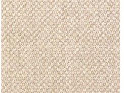 Плитка Плитка Carpet Cream rect T35/M 60*60
