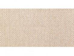Плитка Плитка Carpet Cream rect T35/M 30*60