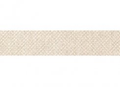 Плитка Плитка Carpet cream T40/M 9,8*60
