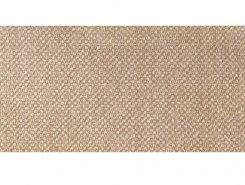 Плитка Плитка Carpet Moka rect T35/M 30*60