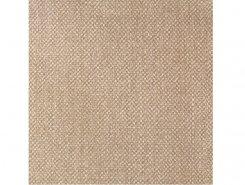 Плитка Плитка Carpet Moka rect T35/M 60*60