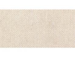 Плитка Плитка Carpet Natural rect T35/M 30*60