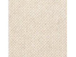 Плитка Плитка Carpet Natural rect T35/M 60*60