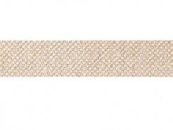 Плитка  Carpet natural T40/M 9,8*60