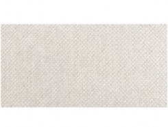 Плитка Плитка Carpet Sky rect T35/M 30*60
