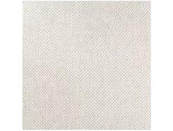 Плитка Плитка Carpet Sky rect T35/M 60*60