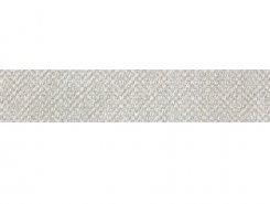 Плитка  Carpet Waterfall T40/M 9,8*60