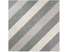 Плитка Crochet Cloudy rect T24/M 60*60