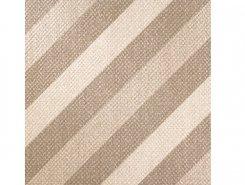 Плитка Плитка Crochet Moka rect T24/M 60*60