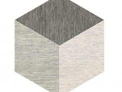 Плитка Плитка Hexagon bali diamond 32*36.9