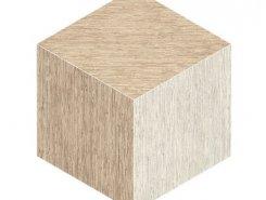 Плитка Hexagon bali dune 32*36.9