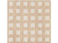 Плитка Java dune rect.60*60