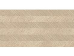 Плитка Sawan dune rect. 45*90