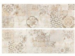 Плитка Декор R02M Terracruda Decoro Carpet Sabbia 40*120