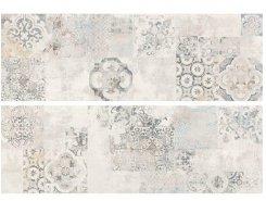 Плитка Декор R02N Terracruda Decoro Carpet Luce 40*120