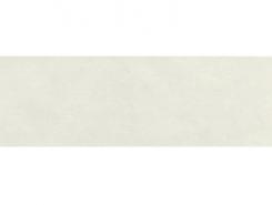 Плитка Плитка R02X Flex Cenere 25*76
