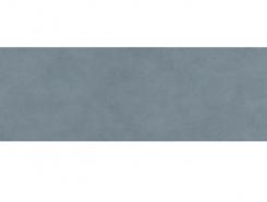Плитка Плитка R02Y Flex Cielo 25*76