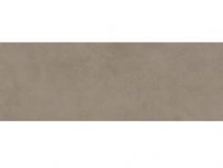 Плитка Плитка R02Z Flex Tabacco 25*76