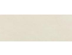 Плитка Плитка R037 Flex Crema 25*76