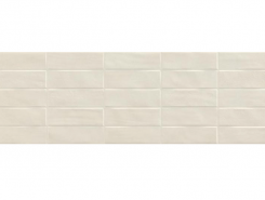 Плитка Плитка R03A Flex Crema Struttura Brick 3D 25*76