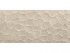 Плитка Плитка R6ZQ Terracruda sabbia strruttura Arte 3D rettificato 40*120