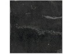 Плитка Плитка Souk Black 13х13