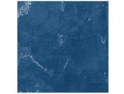 Плитка Плитка Souk Blue 13х13