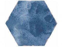 Плитка Керамогранит Touareg Blue Mix 13,9х16