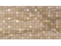 Плитка Декор Decor Cartago/Jordan Natural 25*50