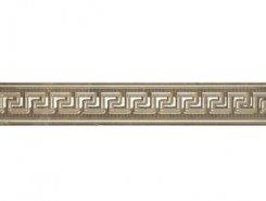 Плитка Бордюр Listelo Greece Noce 7.5x60