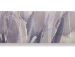 Плитка Декор Decor Sensuelle Violette 20*60