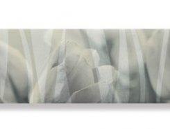 Плитка Декор Decor Arome Aqua 20*60