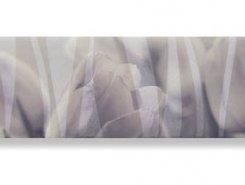 Плитка Декор Decor Arome Violette 20*60 (снят с произ-ва)