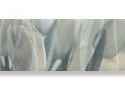 Плитка Декор Decor Sensuelle Aqua 20*60
