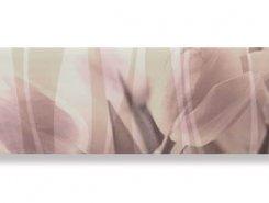 Плитка Декор Decor Intense Rose 20*60