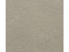 Плитка Tratto Grey 45*45
