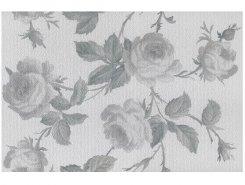 Плитка Декор Decor Florence 1 Grey 33.3*50