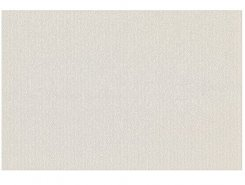 Плитка Плитка Florence Cream 33.3*50