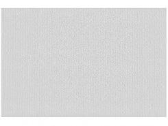 Плитка Плитка Florence Grey 33.3*50