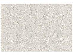 Плитка Декор Decor Florence 3 Cream 33.3*50