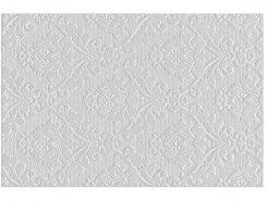 Плитка Декор Decor Florence 3 Grey 33.3*50