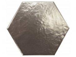 Плитка Hexatile Metal 17.5*20