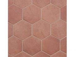Плитка Hexatile Caldera 17.5*20