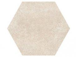 Плитка Hexatile Sand 17.5*20