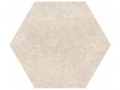 Плитка Hexatile Cement Sand 17.5*20