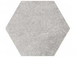 Плитка Hexatile Cement Grey 17.5*20