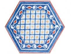 Декор Basilica 1 17.5*20
