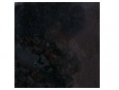 Плитка Вставка Taco Negro Brillo 4.6*4.6