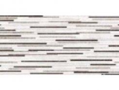 Плитка Плитка Rt-Altai Gloss Grey DBFZ 32*89