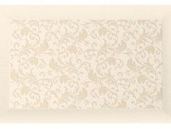 Плитка Декор Oxford Orient Marfil DBNG 25*38